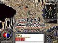 1.76魔龙刺客应该怎么样修炼地狱火