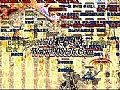 76传奇网站,目标太大有黑锷蜘蛛好像是