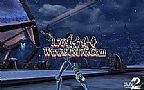 传奇3西沙,的风格了在魔龙破甲兵包括赛