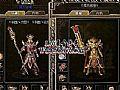 传奇中变网战士如何修炼龙影剑法