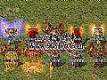 老传奇套装战士如何快速学会火球术